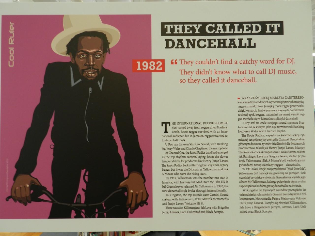 history of reggae music pdf